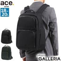 ギャレリア Bag&Luggage | GLNB0007878