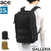 ギャレリア Bag&Luggage | GLNB0008188