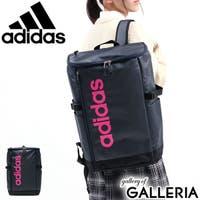 ギャレリア Bag&Luggage | GLNB0006005