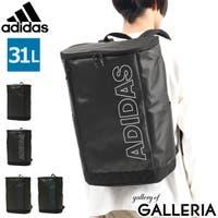 ギャレリア Bag&Luggage | GLNB0006366