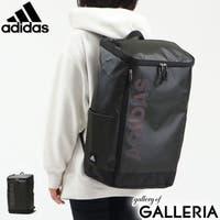 ギャレリア Bag&Luggage | GLNB0006323