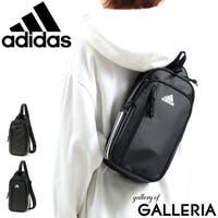 ギャレリア Bag&Luggage | GLNB0006391