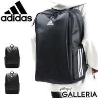 ギャレリア Bag&Luggage | GLNB0006327