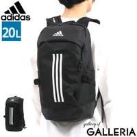 ギャレリア Bag&Luggage | GLNB0008295
