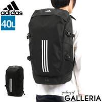ギャレリア Bag&Luggage | GLNB0008296