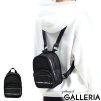 ギャレリア Bag&Luggage | GLNB0002287