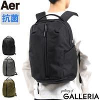 ギャレリア Bag&Luggage | GLNB0007717