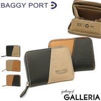 ギャレリア Bag&Luggage(ギャレリアニズム)の財布/コインケース・小銭入れ