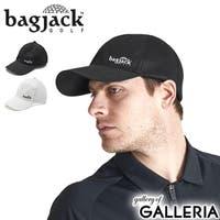ギャレリア Bag&Luggage | GLNB0007989