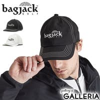 ギャレリア Bag&Luggage | GLNB0007990