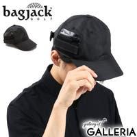 ギャレリア Bag&Luggage | GLNB0008247