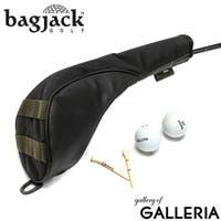 ギャレリア Bag&Luggage | GLNB0007997