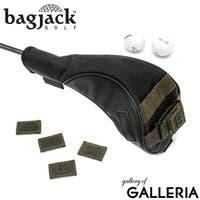 ギャレリア Bag&Luggage | GLNB0007998