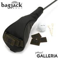 ギャレリア Bag&Luggage | GLNB0007999