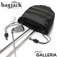 ギャレリア Bag&Luggage | GLNB0008000