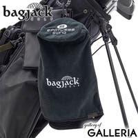 ギャレリア Bag&Luggage | GLNB0008007