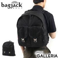 ギャレリア Bag&Luggage | GLNB0008202