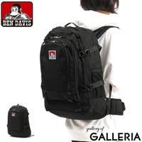ギャレリア Bag&Luggage | GLNB0008025