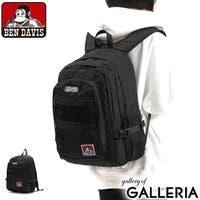 ギャレリア Bag&Luggage | GLNB0008017