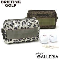 ギャレリア Bag&Luggage(ギャレリアバックアンドラゲッジ)のスポーツ/ゴルフ