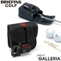 ギャレリア Bag&Luggage | GLNB0008264