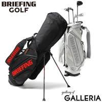ギャレリア Bag&Luggage | GLNB0008265