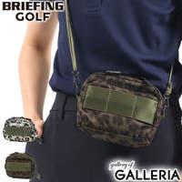 ギャレリア Bag&Luggage | GLNB0008212