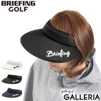 ギャレリア Bag&Luggage | GLNB0008215