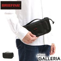 ギャレリア Bag&Luggage(ギャレリアニズム)のバッグ・鞄/クラッチバッグ