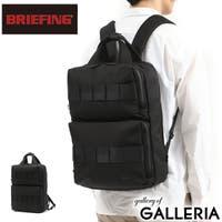 ギャレリア Bag&Luggage | GLNB0008292