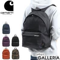 ギャレリア Bag&Luggage | GLNB0005041