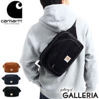 ギャレリア Bag&Luggage | GLNB0005660