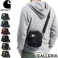 ギャレリア Bag&Luggage | GLNB0002808