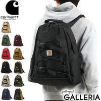 ギャレリア Bag&Luggage | GLNB0002810