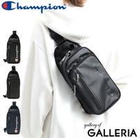 ギャレリア Bag&Luggage | GLNB0000104