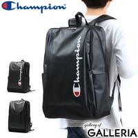 ギャレリア Bag&Luggage | GLNB0006891