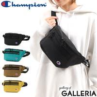 ギャレリア Bag&Luggage | GLNB0006887