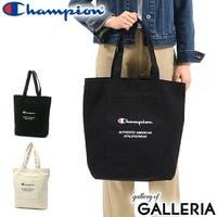 ギャレリア Bag&Luggage | GLNB0007065