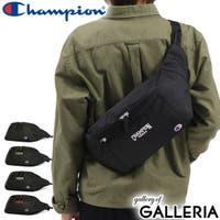 ギャレリア Bag&Luggage | GLNB0007286