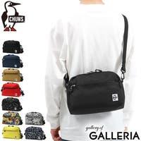 ギャレリア Bag&Luggage | GLNB0007071