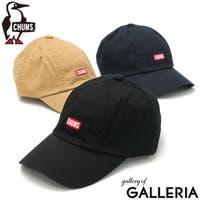 ギャレリア Bag&Luggage(ギャレリアバックアンドラゲッジ)の帽子/キャップ
