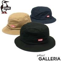 ギャレリア Bag&Luggage(ギャレリアバックアンドラゲッジ)の帽子/ハット