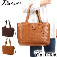 ギャレリア Bag&Luggage(ギャレリアバックアンドラゲッジ)のバッグ・鞄/トートバッグ