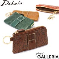 ギャレリア Bag&Luggage(ギャレリアバックアンドラゲッジ)のその他/その他