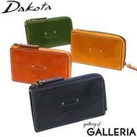 ギャレリア Bag&Luggage | GLNB0008263