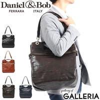 ギャレリア Bag&Luggage   GLNB0006047