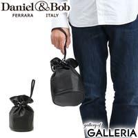 ギャレリア Bag&Luggage(ギャレリアニズム)のバッグ・鞄/ハンドバッグ