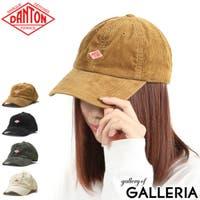 ギャレリア Bag&Luggage | GLNB0007816