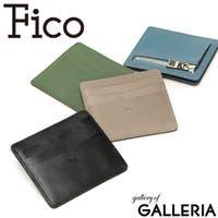ギャレリア Bag&Luggage(ギャレリアニズム)の財布/その他財布