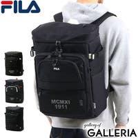 ギャレリア Bag&Luggage | GLNB0007739